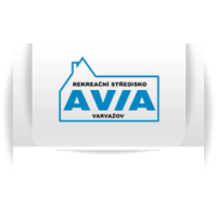 Rekreační středisko Avia