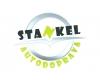 Autodoprava Stankel