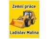 Ladislav Malina