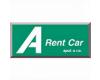 A-Rent Car, spol. s r.o.