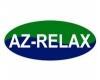 AZ - RELAX