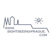 Sightseeing Prague.com