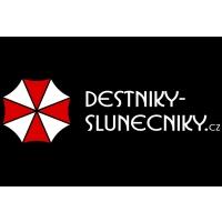 Deštníky-Slunečníky.cz