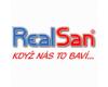 RealSan Group, SE