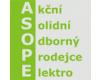 Asope - Kalita, spol. s r.o. - e-shop (výdejní místo)