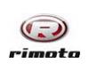 RIMOTO s.r.o.