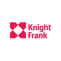 Knight Frank, spol. s r.o.