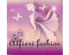 Alfieri fashion