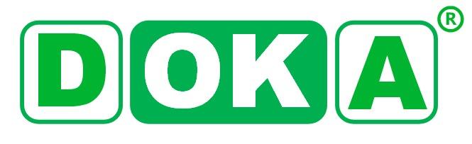 DOKA, s.r.o.