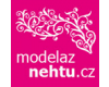 modelaznehtu.cz