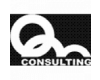 QM Consulting, s.r.o.