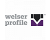 Welser Profile, s.r.o.