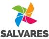 SALVARES s.r.o.