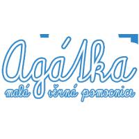 Agentura Agátka