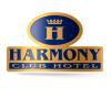 Harmony Club Hotel Pardubice **