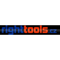Right Tools s.r.o.
