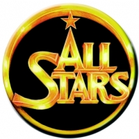 All-Stars Fitness Products cz s.r.o.