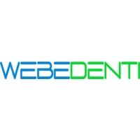 WEBEDENTI – zubní klinika Karviná