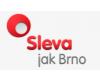 SlevaJakBrno.cz – Slevy z celého Česka online