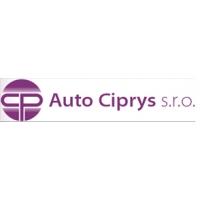 Auto Ciprys s.r.o.