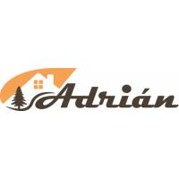 Chata Adrian