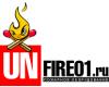 Пожарный магазин