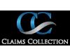 Vymáhanie pohľadávok | Claims Collection