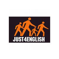 Just4English – Jazyková škola Markéta Špelinová