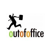 Dárky Out Of Office