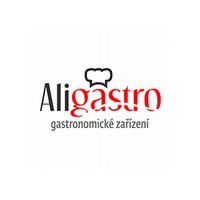 Aligastro CZ s.r.o.