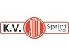 K.V.AUTO - SPRINT s.r.o.