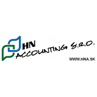 HN Accounting s. r. o.
