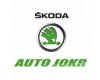 AUTO JOKR