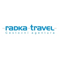 CA RADKA TRAVEL