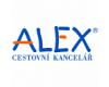 CK ALEX, s.r.o.