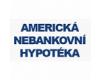 Americká nebankovní hypotéka.cz