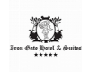The Iron Gate Hotel & Suites