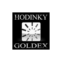 Hodinky-goldex.cz