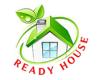 Ready House