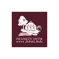 Frankův Dvůr****