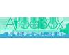 ArcaBox s.r.o.