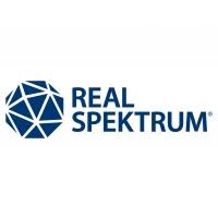 REAL SPEKTRUM PCE, spol. s r.o.