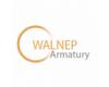 WALNEP ARMATURY, s.r.o.