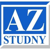 AZ STUDNY s.r.o.