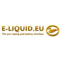 E-liquid – Marek Čeněk
