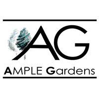 AMPLE Gardens s.r.o.