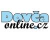 Dovča online.cz