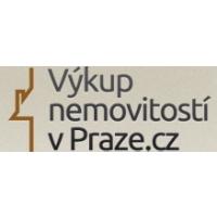 Výkup nemovitostí v Praze