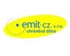 EMIT-CZ, s.r.o.