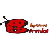 Agentura Berunka